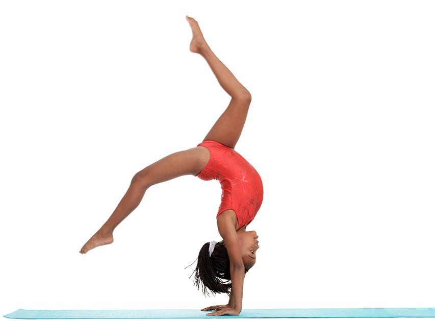 flach gymnastics gymnastic - Home